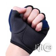 Brand New Multi Purpose Neoprene Gym Gloves   Sports Equipment for sale in Rivers State, Port-Harcourt
