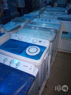Washing Machine | Home Appliances for sale in Lagos State
