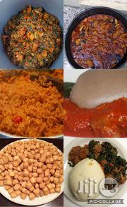 Delicious Party Food For 200guest With Servers | Party, Catering & Event Services for sale in Lagos State