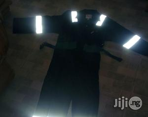 Safety Coverall | Safetywear & Equipment for sale in Lagos State, Magodo