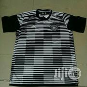 Original Germany Jersey | Clothing for sale in Lagos State, Ikeja