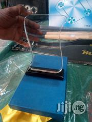 Get Ur Acrylic Awards At Bonnyway Sports Ltd   Arts & Crafts for sale in Lagos State, Ikeja