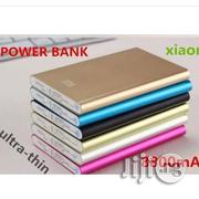 8,800mah Colourful Power Banks | Accessories for Mobile Phones & Tablets for sale in Lagos State, Surulere