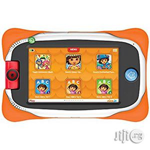 NABI Educational Tablet | Toys for sale in Lagos State, Ikeja