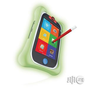 Spark Up The Brilliance In Your Child With Nabi Educational Tablet | Toys for sale in Lagos State, Ikeja