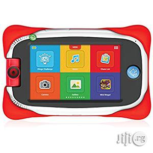 NABI Educational Tablet 5 Inches Android 4.1 16Gb | Toys for sale in Lagos State, Ikeja