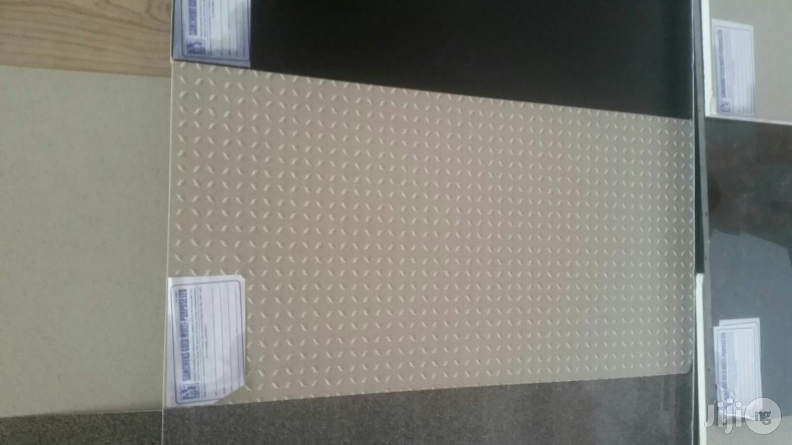 30x60 Step Tiles