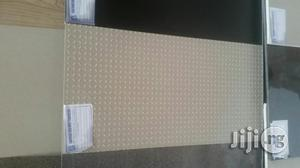 30x60 Step Tiles | Building Materials for sale in Lagos State, Orile