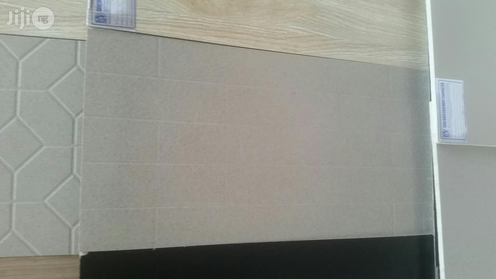 30x60 Step Tiles | Building Materials for sale in Orile, Lagos State, Nigeria