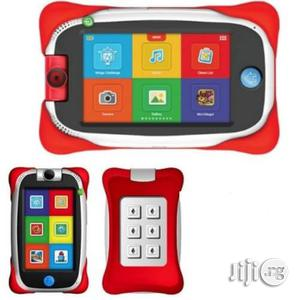 Nabi Educational Tab With Robust Selection Of Kids' Apps | Toys for sale in Lagos State, Ikeja