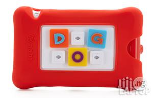 Nabi Educational Tab Specially Made For Kids | Toys for sale in Lagos State, Ikeja