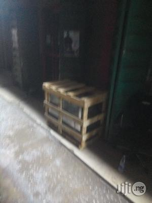 Cake Display   Store Equipment for sale in Lagos State, Ojo