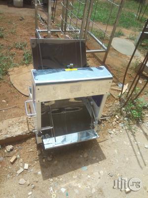 Nee Imported Italian Bread Slicer | Restaurant & Catering Equipment for sale in Lagos State, Ojo