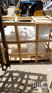 Brand New Italian Made Bread Moulder | Restaurant & Catering Equipment for sale in Lagos State, Ojo