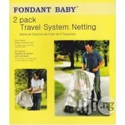 Baby's Net 2 in 1   Children's Gear & Safety for sale in Lagos State, Ajah