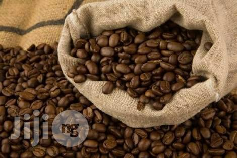 Cocoa Organic Seeds