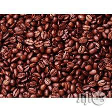 Choco Seeds Organic Seeds | Feeds, Supplements & Seeds for sale in Plateau State, Jos