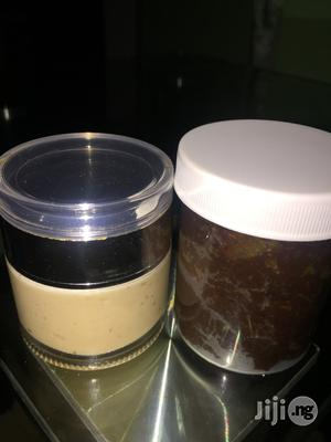 Organic Face Cream and Soap | Bath & Body for sale in Lagos State, Ojo