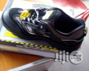 Safety Jogger Boot | Clothing for sale in Lagos State, Magodo