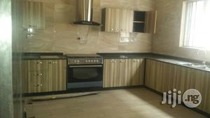 4bdrm Duplex in Magodo Phase1 for Rent | Houses & Apartments For Rent for sale in Lagos State, Magodo