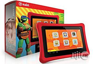 Most Powerful Educational Kids Tablet for Children | Toys for sale in Lagos State, Ikeja