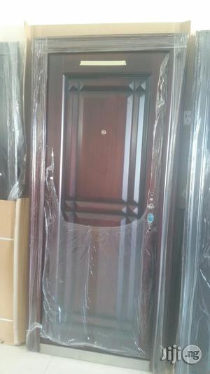 Turkish 3ft And 4ft,5ft Doors