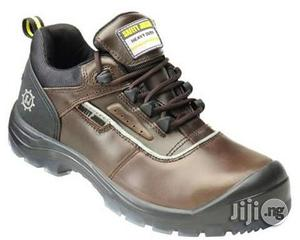 Safety Jogger Boot   Clothing for sale in Lagos State, Apapa