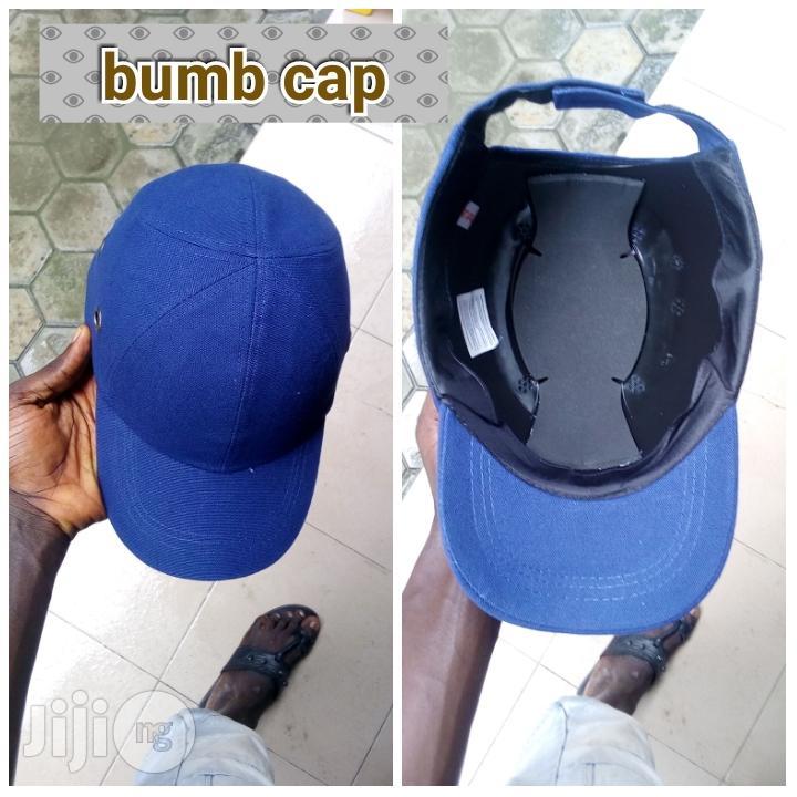 Safety Belt | Safetywear & Equipment for sale in Apapa, Lagos State, Nigeria