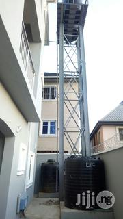 Luxury 2 Bedrooms Flat At Startimes Estate, Amuwo Odofin. | Houses & Apartments For Rent for sale in Lagos State, Amuwo-Odofin