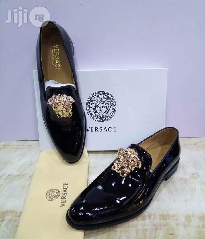Italian Ponttie Shoes | Shoes for sale in Lagos Island (Eko), Lagos State, Nigeria