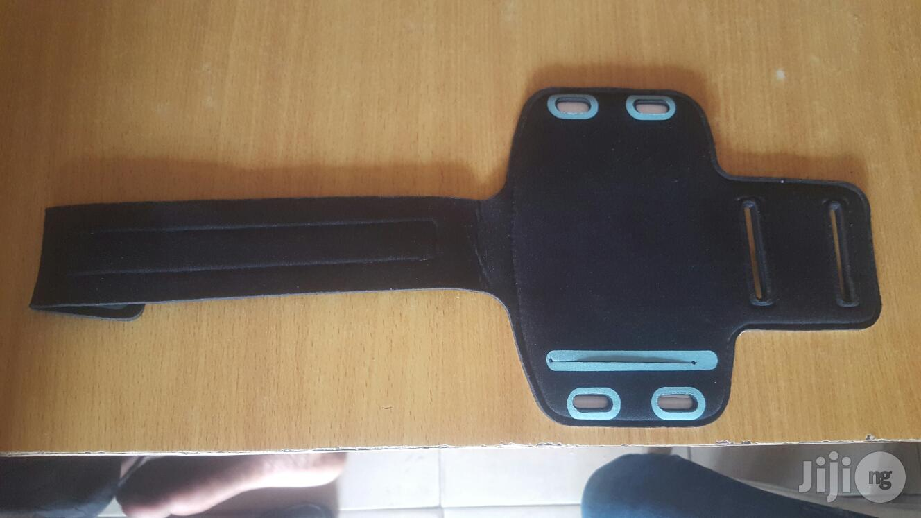 Phone Pouch | Sports Equipment for sale in Ikeja, Lagos State, Nigeria