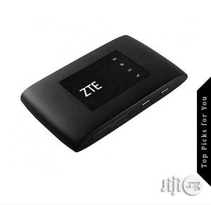 ZTEZTE ZTE Universal Mobile 4G Wifi   Networking Products for sale in Lagos State, Ikeja