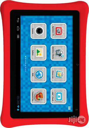 Nabi 2 Kids/Children Educational Tab With Rich Content | Toys for sale in Lagos State, Ikeja