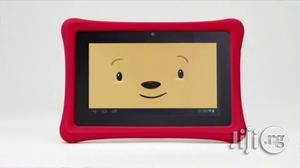 Nabi Kids Educational Tab With Load Of Cartoons | Toys for sale in Lagos State, Ikeja