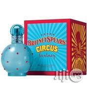 Fantasy Circus Eau De Parfum | Fragrance for sale in Lagos State, Ojo