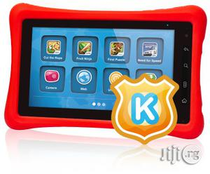 Nabi 2 Educational Tablet 8inchs 16gb | Toys for sale in Lagos State, Ikeja