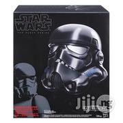 Star Wars Special Edition Shadow Trooper Bluetooth Speaker | Audio & Music Equipment for sale in Lagos State