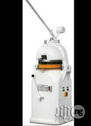 Semi - Automatic Paste Dividing Machine | Restaurant & Catering Equipment for sale in Lagos State, Ojo