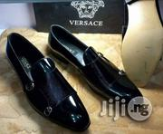 Italian Versace Shoes | Shoes for sale in Lagos State, Lagos Island