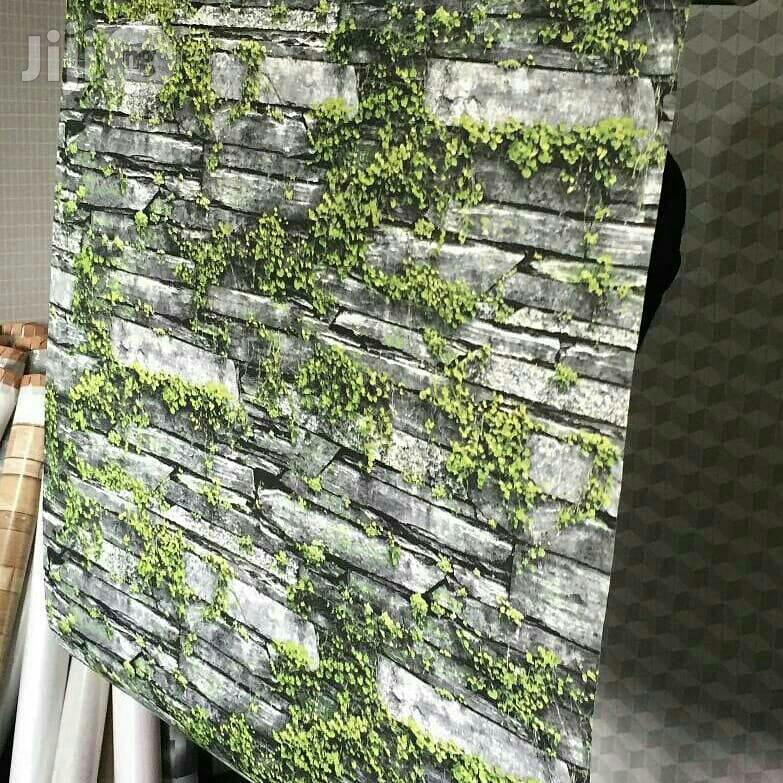 Wallpapers | Home Accessories for sale in Alimosho, Lagos State, Nigeria