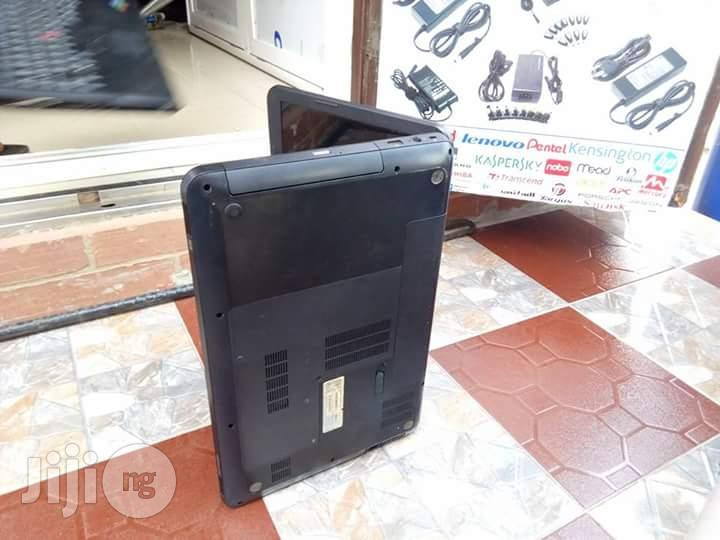 Laptop HP Other 4GB Intel HDD 160GB | Laptops & Computers for sale in Surulere, Lagos State, Nigeria