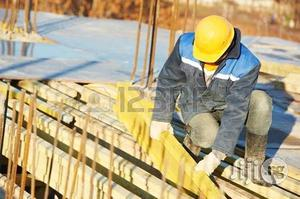 Construction Sevices | Building & Trades Services for sale in Lagos State, Yaba