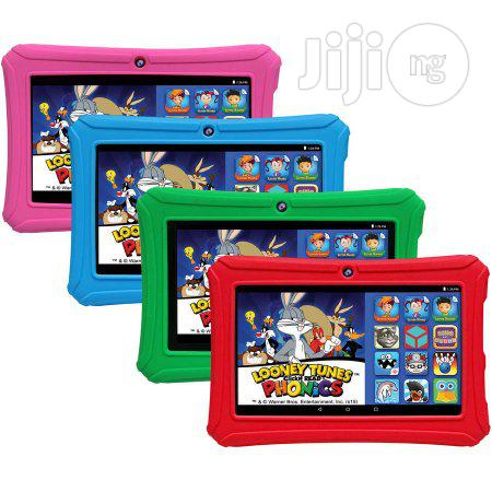 A-touch Kids Android Tablet 8GB