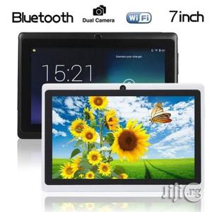 Children Educational Tablet With Kids Tablet With Bluetooth | Toys for sale in Lagos State, Ikeja