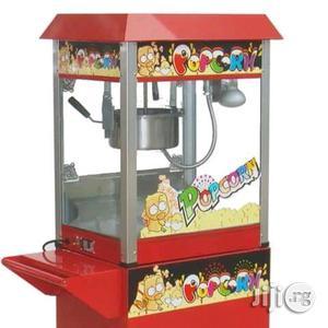 Pop Corn Machine | Restaurant & Catering Equipment for sale in Lagos State, Lagos Island (Eko)