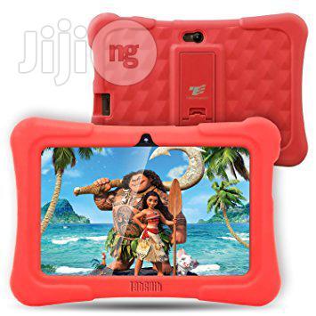 Kids Tablet 8GB