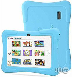 Quality Educational Kids Tablet Unisex | Toys for sale in Lagos State, Ikeja
