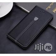 Xundd Premium Leather Wallet Flip Case | Accessories for Mobile Phones & Tablets for sale in Lagos State, Ikeja