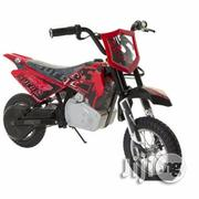 Boys 24V Electric Dirt Bike - Red | Toys for sale in Lagos State