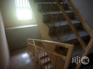 A New Selfcontained Room/Federal Light/Borehole/Owerri City/4 Rent | Houses & Apartments For Rent for sale in Imo State, Owerri